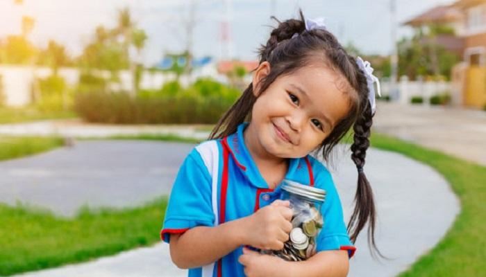 Fasilitas, Program Unggulan Dan Biaya Pendidikan Playgroup Anak Cendekia