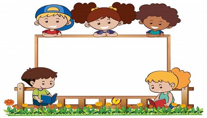 Program Pendidikan TK Anak Cendekia Yang Menjadi Unggulan