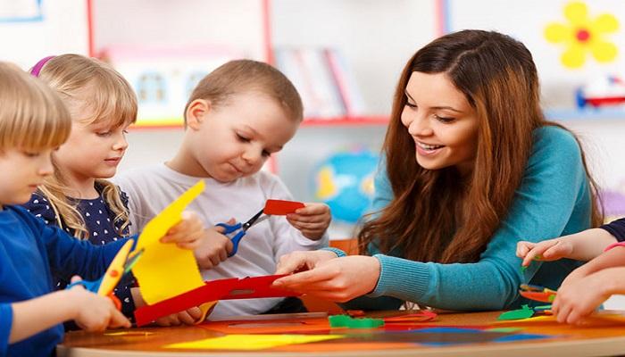 Tujuan Pendidikan Playgroup Anak Cendekia Dalam Membentuk Insan Mulia