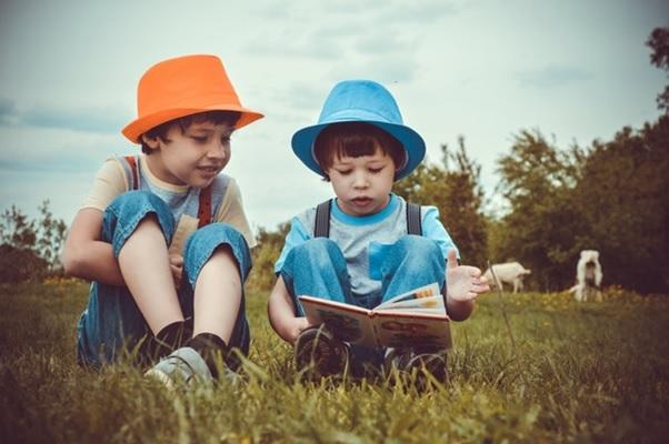 Cara Mendidik Anak di Era Digital